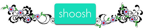 ShooshDesign