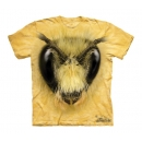 Bee Youth T-Shirt Boxed