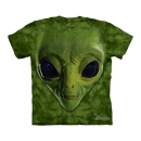 Alien Youth T-Shirt Boxed