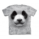 Panda Youth T-Shirt Boxed